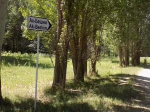 トクモク市アクベシムへの表示19年6月